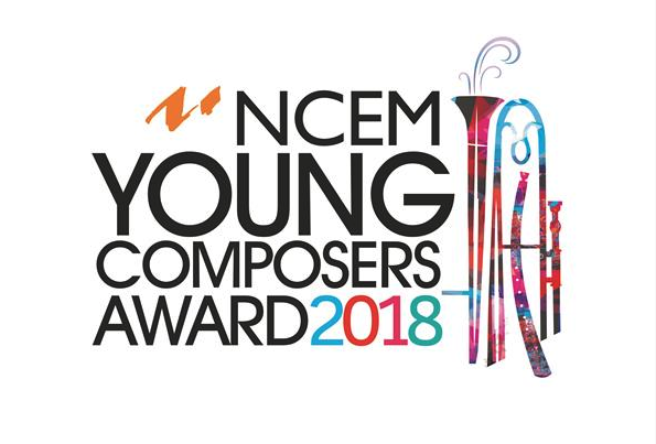 Early Music Young Composer Award