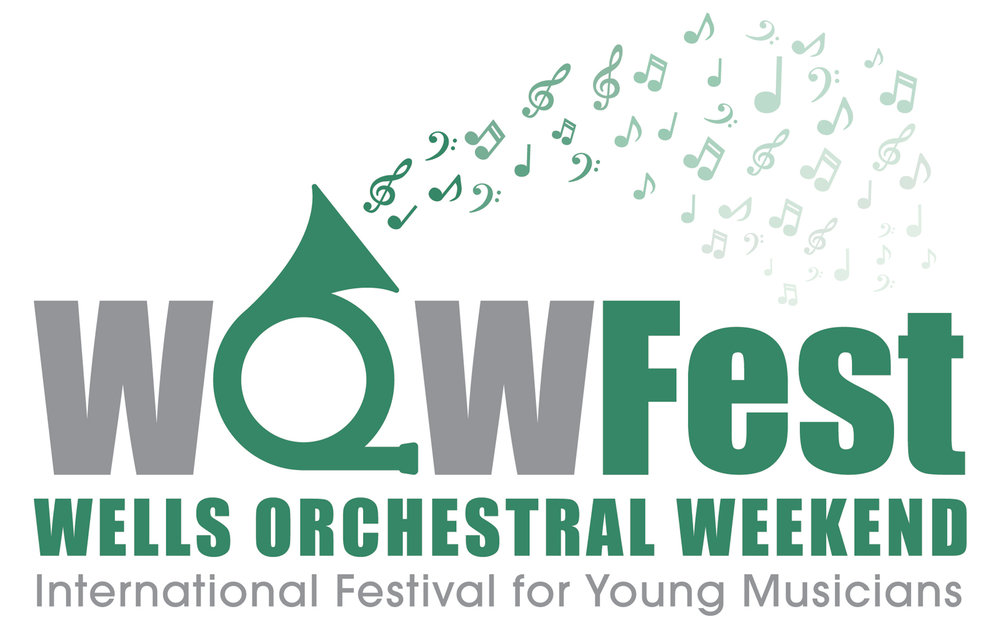 NSSO at 2018 WOWFest